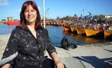 Viviana Schauvinhold:Ideas para comer sano y rico en las Fiestas