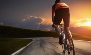 Hoy se celebra el Día Nacional del Ciclista