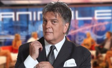 Ventura fue elegido como nuevo presidente de Aptra