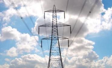 Más de 7 ciudades de la zona estuvieron sin luz por más de 3 horas