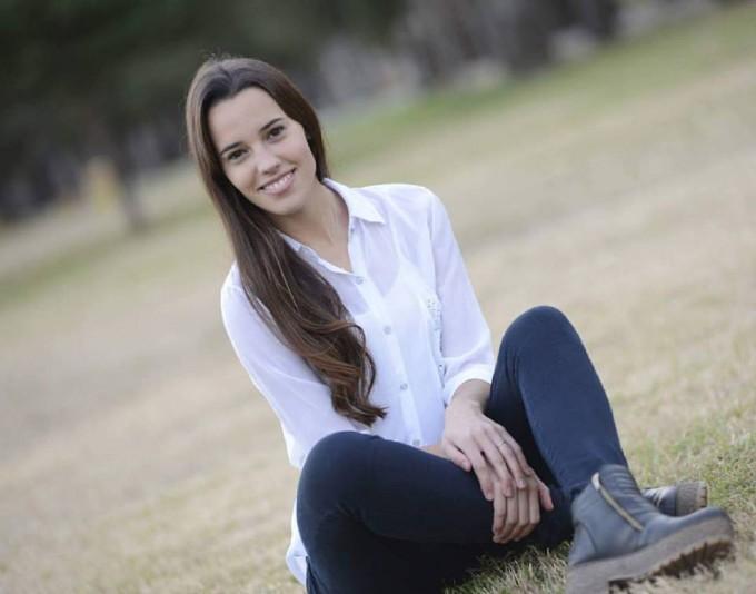 La importancia de apoyar correctamente nuestros pies By Mariana Luberriaga