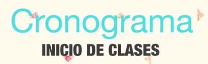 Fijan el inicio de clases para el 6 de marzo en la provincia de Buenos Aires