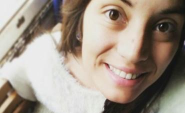 Trastorno por Déficit de Atención e Hiperactividad By Luisina Laciar
