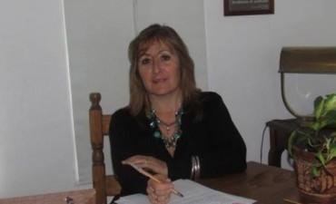 Violencia de género invisible: identificá el maltrato By Lía Sanchez