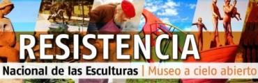 Recorriendo Argentina: Hoy Resistencia Chaco