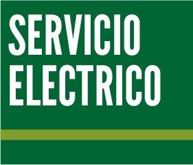 La Cooperativa Eléctrica de General Viamonte  informa a sus asociados y vecinos