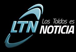 www.lostoldosesnoticia.com.ar - Portal de Noticias Toldense