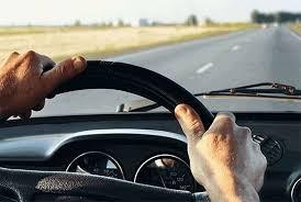 Recomendaciones para conducir durante las vacaciones