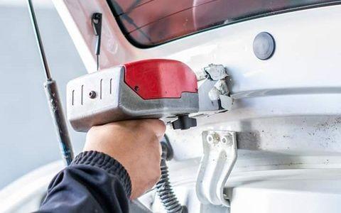 Se viene el verano y alertan sobre el riesgo de sufrir multas en rutas por no grabar autopartes