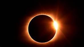 Faltan 365 dias para el Eclipse Total de Sol
