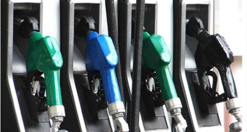 Malestar: a cuánto se va la nafta en el segundo aumento en dos semanas