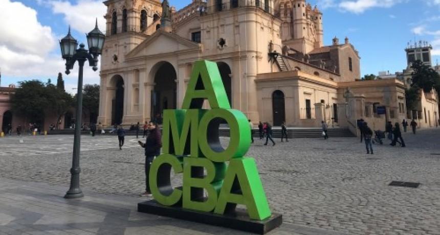 Córdoba fue elegida como el destino de los sueños para estas vacaciones de verano