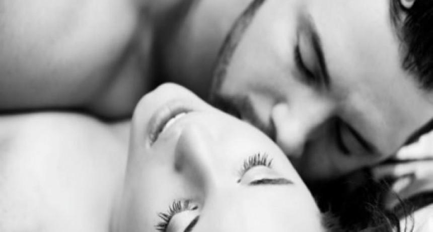 El sexo es salud: Entrá y conocé cuales son los siete beneficios de mantener relaciones sexuales
