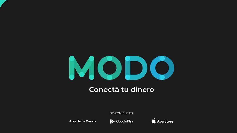 Los detalles de MODO, la flamante billetera virtual para pagos y transferencias