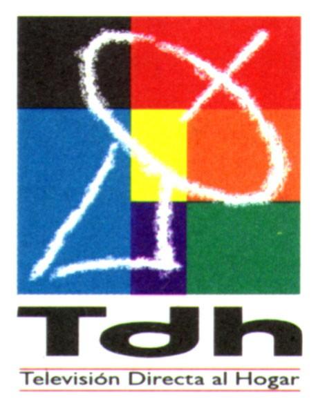 Televisión Digital Abierta, se instalará en los próximos meses en la vecina ciudad de Junín