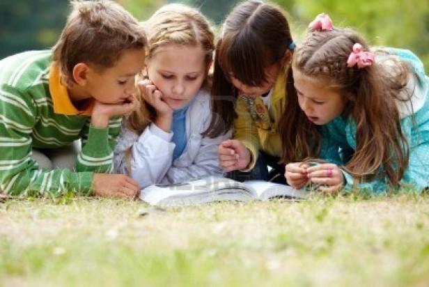 Se entregarán más libros en las escuelas bonaerenses