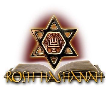 Comienza el año nuevo Judío