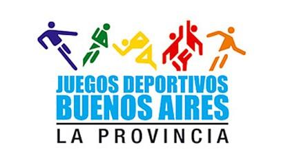 Se suspendió el Torneo Interregional de Atletismo Especial