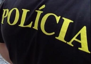 Aumento a policias: 14 y el 20 % las horas adicionales para efectivos policiales