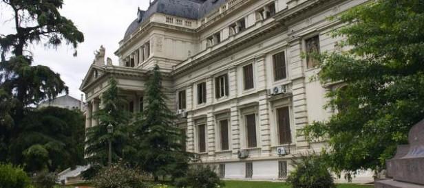 Diputados aprobó el retiro de la licencia a conductores que provoquen lesiones o muertes