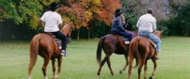 El turismo rural quiere facturar
