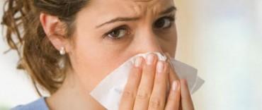 Todo lo que hay que saber para evitar las enfermedades que trae la ola de frío