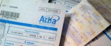 El pago de impuestos por medios electrónicos creció casi un 50 por ciento durante 2012