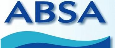 ABSA apeló la decisión judicial que no le permite el aumento