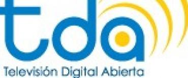 ¿Qué es la TDA?