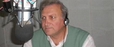 LT33 Radio 9 de Julio Cumplió 39 Años en el aire