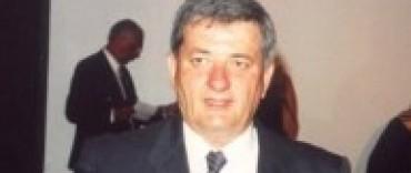 Columna de opinión: Productor radial Raúl Jorge Buttrón