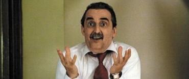 Moreno respondió con dureza a los cacerolazos