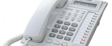 OMIC: Reclamo ante Telefónica