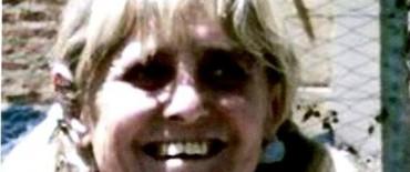 9 de Julio: Una docente se roció con nafta y falleció presa de las llamas