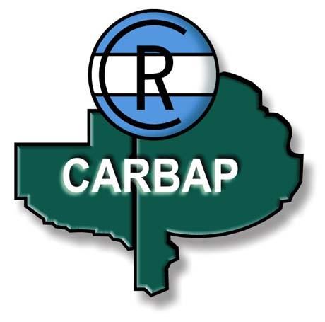CARBAP considera legitimos los reclamos de las centrales obreras