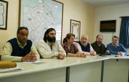 Los docentes denunciarán al gobierno provincial ante la OIT