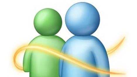 El Messenger baja la persiana el 15 de marzo y toma la posta Skype