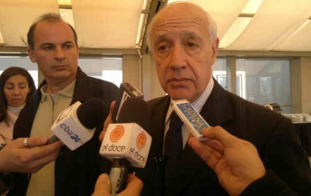 Según Lavagna, en las últimas dos elecciones hubo