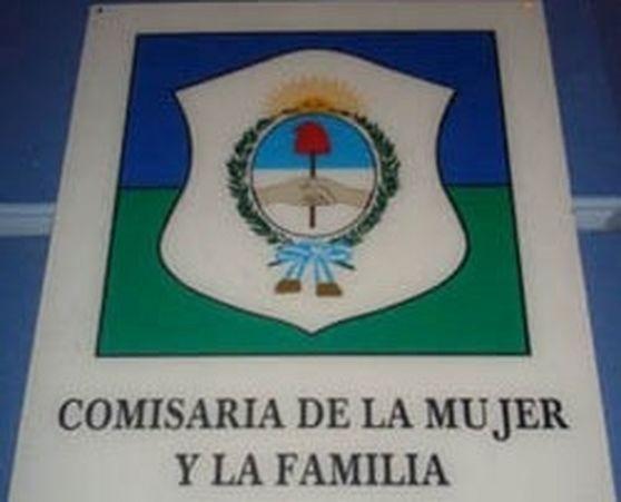 Convocatoria 2013:ingreso en la comisaria de la mujer y la familia.
