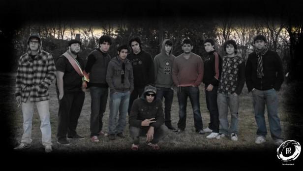 Se definieron las bandas finalistas del Plaza Rock de la vecina ciudad de Junín...