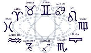 Que te indican los signos para hoy?