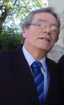 UCR:El presidente de la bancada radical, expresó