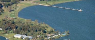 Junín: Se habría desbordado la Laguna