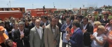 Turistas podrán realizar trámites en La Feliz
