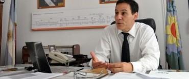 Arba intimó a más de 450 mil contribuyentes para que se inscriban en Ingresos Brutos