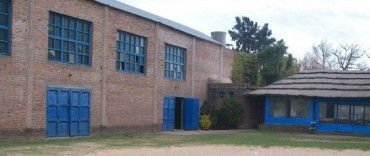 El Club Social, Cultural y Deportivo Baigorrita reinició su actividad en las piletas