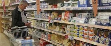El Gobierno exige que los comercios exhiban los precios de venta al público
