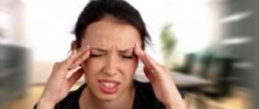 Mujeres con migraña, más propensas a tener enfermedad cardiovascular