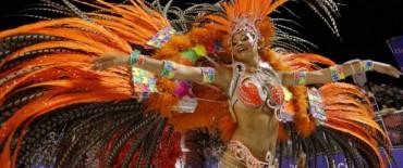 El Carnaval Artesanal de Lincoln se transmite por Internet