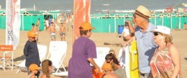 VERANO 2013: Mar del Plata, Córdoba y Las Grutas son los destinos más elegidos por los jubilados